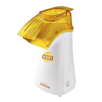 Sunbeam popcorn maker